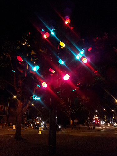 Xmas_traffic_light